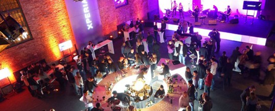 Top 5 Venues Zagreb