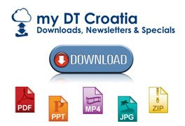 https://www.dt-croatia.com/wp-content/uploads/myDT-downloads1.jpg