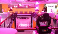 Product Launches - Pharma Company Presentations