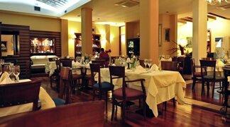 Kornat Restaurant