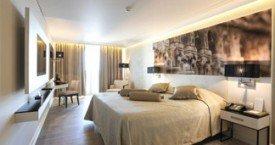 New Hotel Properties - Hotel Rixos Libertas