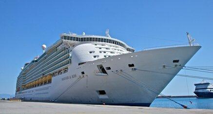 Mehr über Bootsverleih, Motorboote, Segelboote & Deluxe Yachten