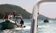 Nova boats