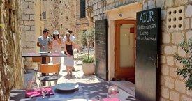 Top Bistro's Dubrovnik - Azur