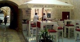 Top Bistro's Dubrovnik - Bota Sare