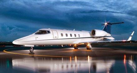 Mehr über Reisedienstleistungen Charterflüge