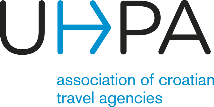 Associatian of Croatian Travel Agencies
